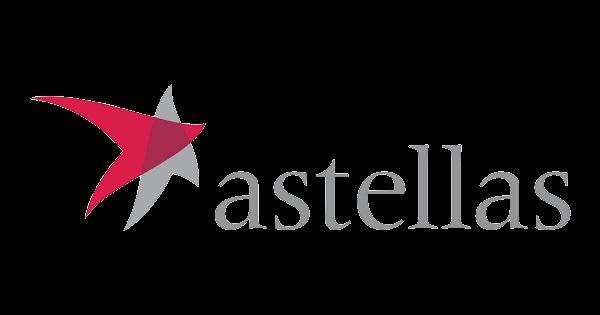 Astellas centar za rak prostate
