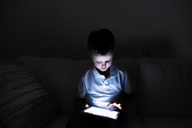 Čeka li nas eksplozija broja ovisnika o internetu?