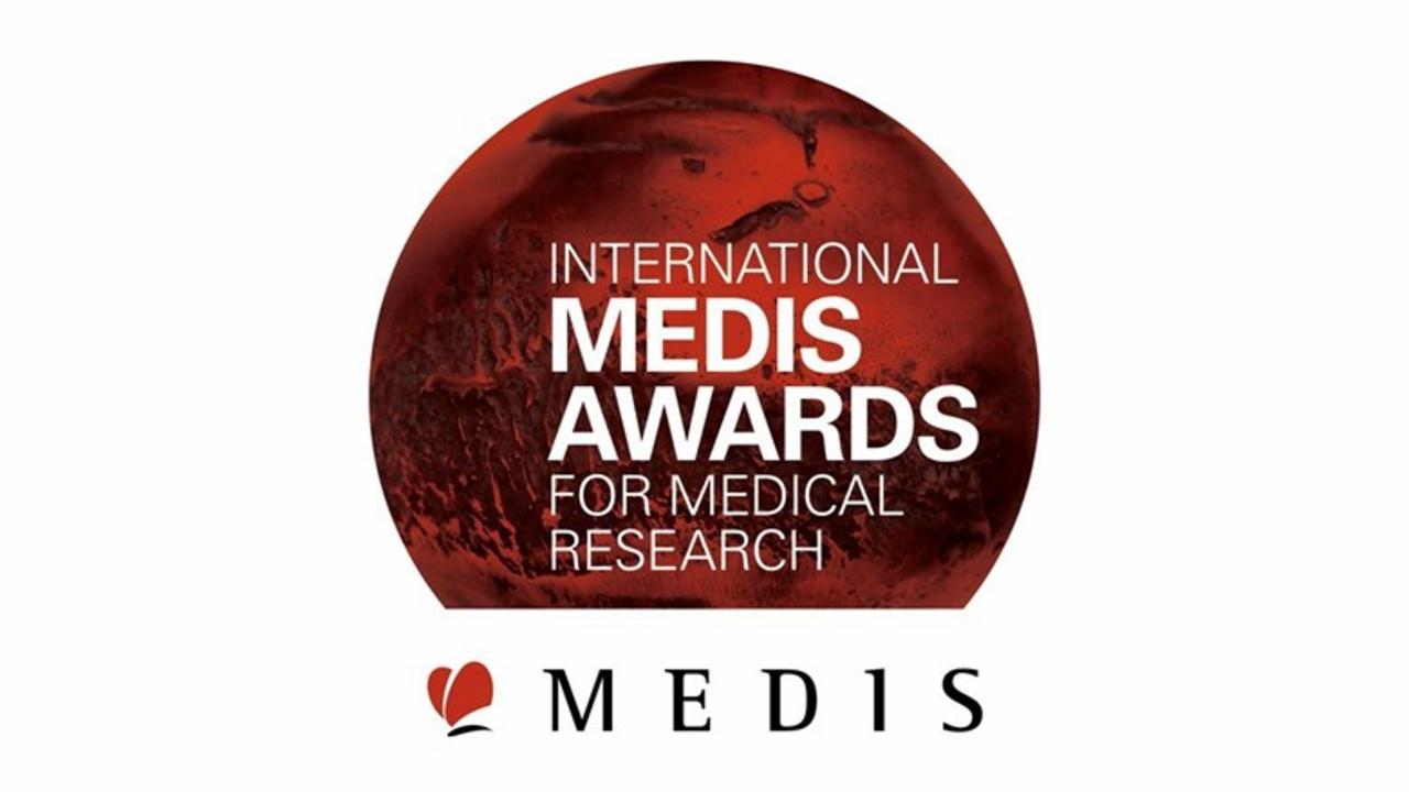 International Medis Awards - natječaj u tijeku