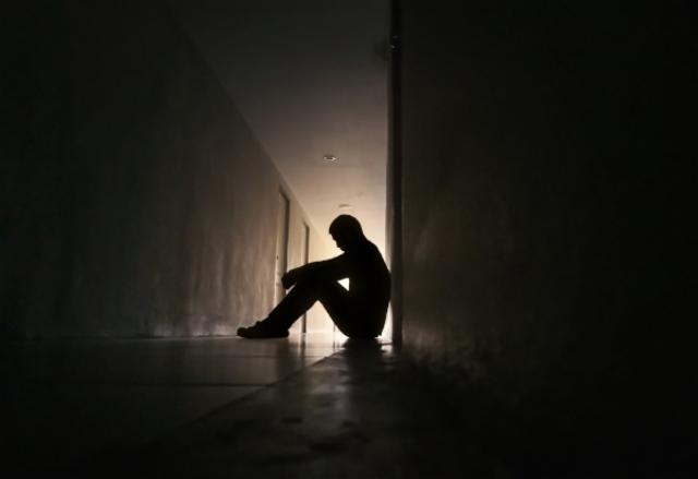 Kako prepoznati i liječiti depresivnog bolesnika