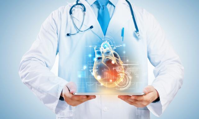 Najčešće medikacijske pogreške u kardiologiji