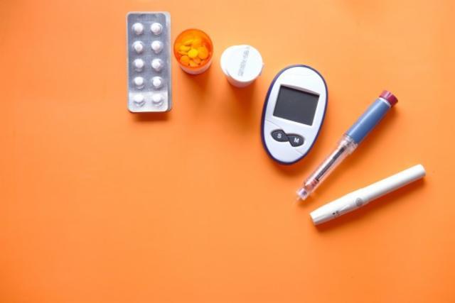 Što ako promijenimo terapiju baziranu na inkretinu?