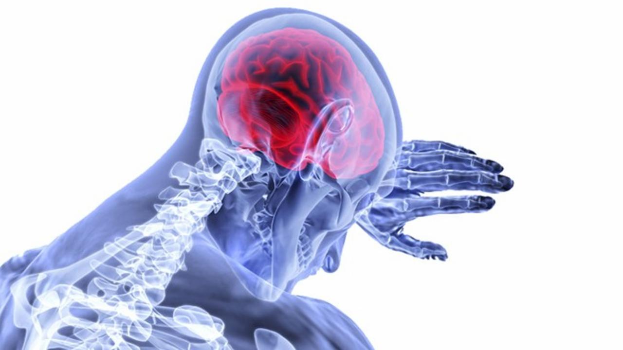 Biogen - Multipla skleroza - od simptoma do liječenja