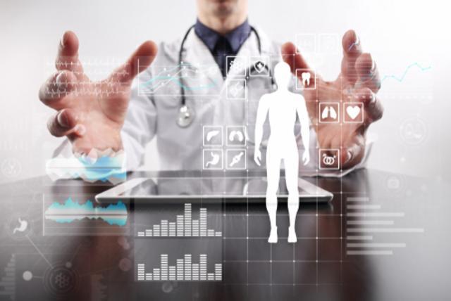 Pravovremeno otkrivanje i liječenje karcinoma pluća